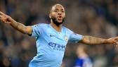 """Raheem Sterling dẫn đầu """"làn sóng tăng giá"""" của các cầu thủ chơi bóng tại Anh. Ảnh: Getty Images"""