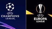 UEFA xác nhận cúp châu Âu mùa tới có thể diễn ra trên sân trung lập. Ảnh: Getty Images