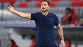 HLV Frank Lampard và Chelsea hướng đến tương lai sau bài học từ Bayern Munich. Ảnh: Getty Images