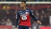 Gabriel được mong chờ là bổ sung quan trọng cho Arsenal mùa tới. Ảnh: Getty Images