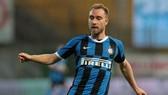 Christian Eriksen đang thất vọng ở Inter và sẵn sàng trở lại Premier League. Ảnh: Getty Images