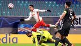Năng lực phòng ngự đã khiến Man.United phải trả giá bằng những bàn thua. Ảnh: Getty Images