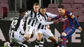 Lionel Messi sẽ không có ngoại lệ về tài chính nào trong tương lai.