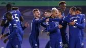 Chelsea chặn đứng mạch 2 thất bại và trở lại vị trí thứ 5. Ảnh: Getty Images