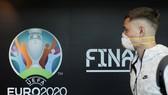 UEFA không chỉ tin Euro 2020 diễn ra theo đúng kế hoạch, mà còn chào đón khán giả vào sân.