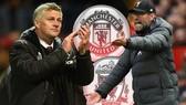 HLV Jurgen Klopp tin có thể giành chiến thắng đầu tiên ở Old Trafford.