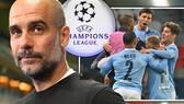 HLV Pep Guardiola không cảm tính trong lựa chọn đội hình chung kết Champions League.