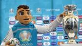 Euro 2020 cuối cùng cũng đã sẵn sàng sau một năm đình hoãn.