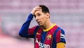 Lionel Messi đã tránh được một rắc rối pháp lý khác tại Tây Ban Nha.