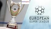 Những tranh cãi về European Super League có thể vẫn chưa đến hồi kết.