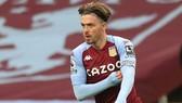 "Nhiều dấu hiệu cho thấy Aston Villa sắp ""nổ bom tấn"" Grealish"