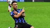 Tottenham sẵn sàng chi 71 triệu bảng cho Lautaro Martinez của Inter Milan.