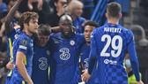 Romelu Lukaku tiếp tục ghi bàn và Chelsea chiến thắng.