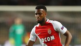 Thomas Lemar sẽ chơi ở vị trí xuất phát trong trận đấu với Lille.