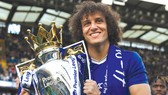 Luiz giảm lương vì Chelsea