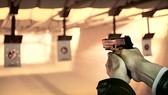 Bang Colorado, Mỹ: Giáo viên được mang súng đến trường