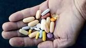 Đề nghị truy tố đường dây sản xuất tân dược giả