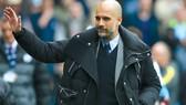 HLV Pep Guardiola đang tự tin trong nỗ lực xây dựng một đội hình mạnh mẽ.