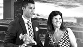 Bác sĩ Martins chỉ trích cả Ronaldo lẫn bà Dolores.