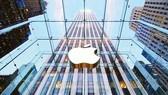 Apple cam kết xây 3 nhà máy mới tại Mỹ