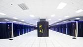 Nhật Bản chế tạo máy tính nhanh nhất thế giới