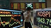 Hàn Quốc cảnh báo xảy ra bất ổn tài chính