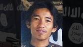 Đối tượng Amin Baco đang bị Philippines lùng bắt. Ảnh:  PHILSTAR