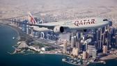 Qatar điều tra âm mưu thao túng tiền tệ
