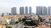Nghị quyết số 54/2017/QH14 về thí điểm cơ chế, chính sách đặc thù phát triển thành phố Hồ Chí Minh