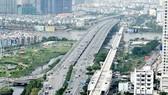 Tìm cách huy động nguồn vốn cho các dự án đô thị ASEAN