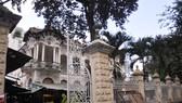TPHCM sẽ phân loại biệt thự cũ
