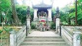 Lăng mộ Ngô Vương