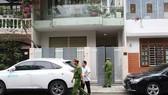 Trước đó, nhiều cựu lãnh đạo TP Đà Nẵng cũng vướng vòng lao lý
