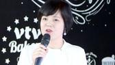 Nhà báo Diễm Quỳnh: Nỗ lực để có nhiều chương trình đặc biệt dành cho thiếu nhi