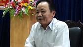 Ông Vũ Văn Sử, Giám đốc Sở GD-ĐT Hà Giang, cho hay sở đã và đang chỉ đạo tổ chức rà soát lại các khâu