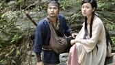 Bộ phim Thiên mệnh anh hùng từng giành giải Ban giám khảo  tại LHP quốc tế Hà Nội