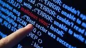 Mối nguy hệ thống thông tin  quan trọng bị tấn công mạng
