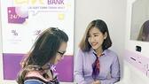 Sau quý 3, liệu TPBank có thể kỳ vọng vào một kết quả kinh doanh bứt phá?