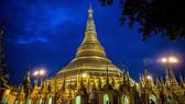 Myanmar cấp thị thực cửa khẩu cho du khách Ấn Độ