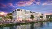 Phú Quốc là thị trường tiềm năng để đầu tư, kinh doanh dịch vụ lưu trú và các dịch vụ mua sắm, giải trí đa dạng