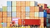 Nếu cuộc chiến thương mại không được giải quyết, Mỹ sẽ tăng thuế lên mức 25% đối với lượng hàng hóa trị giá 200 tỷ USD của Trung Quốc