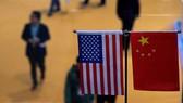 Mỹ - Trung Quốc bắt đầu đàm phán thương mại sơ bộ