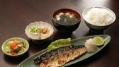 Umami – điểm nhấn trong văn hóa ẩm thực Washoku