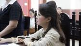 Eximbank phải trả lãi hơn 115,4 tỷ đồng  cho bà Chu Thị Bình