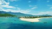 Phát triển Lăng Cô - Cảnh Dương thành điểm đến tầm cỡ quốc tế