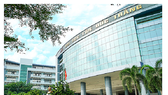 Tổng LĐLĐ Việt Nam cung cấp thông tin liên quan đến Trường ĐH Tôn Đức Thắng