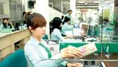 Kiểm tra việc cải thiện môi trường kinh doanh của ngân hàng
