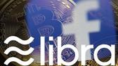FED nghiên cứu tác động của đồng tiền số Libra