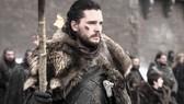 HBO không có ý định làm tiếp Game of Thrones