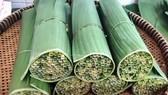 Đề nghị giảm thuế cho sản phẩm thân thiện môi trường